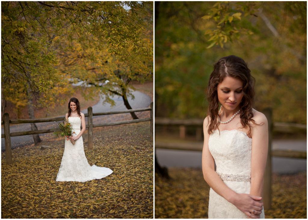 megen bridal blog16.jpg