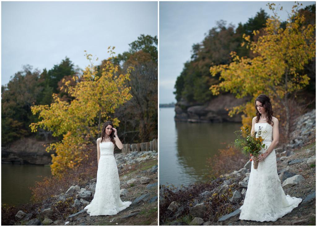 megen bridal blog18.jpg