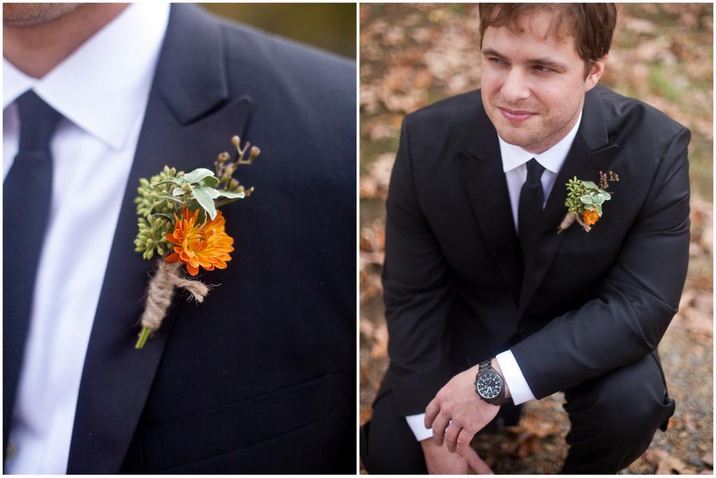 cBarr Wedding Web9.jpg