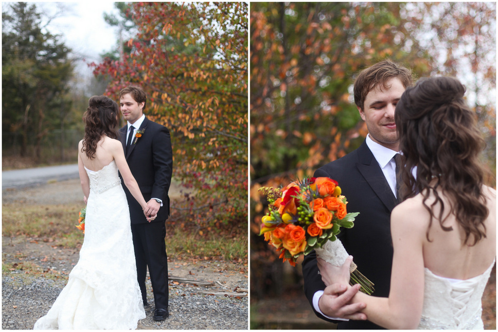 fBarr Wedding Web2.jpg