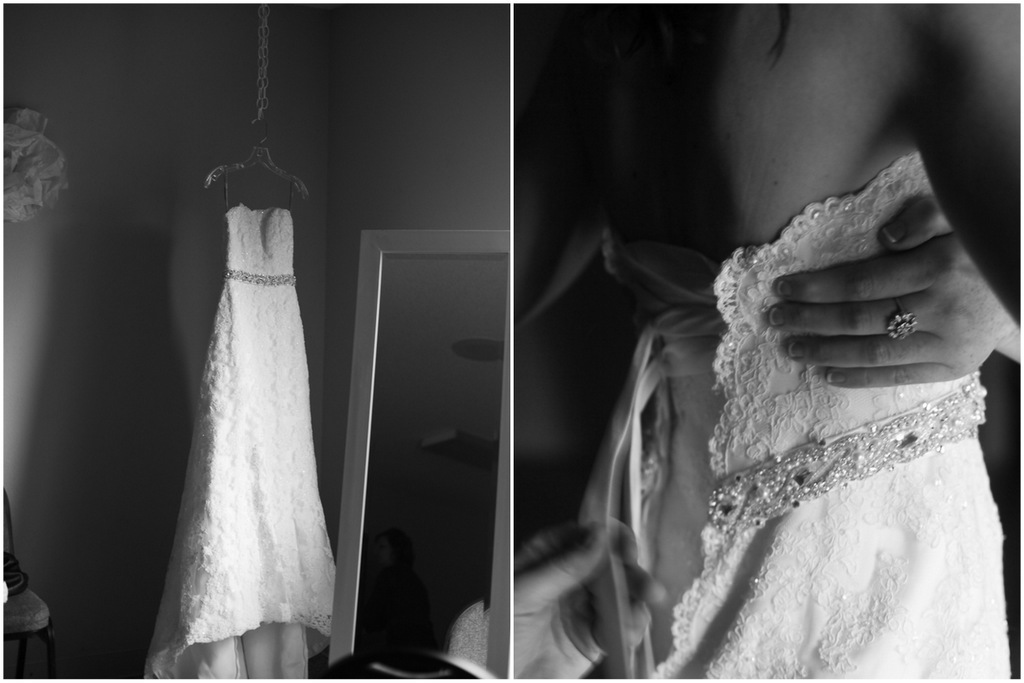 aBarr Wedding Web15.jpg