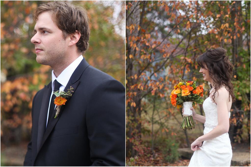 fBarr Wedding Web1.jpg