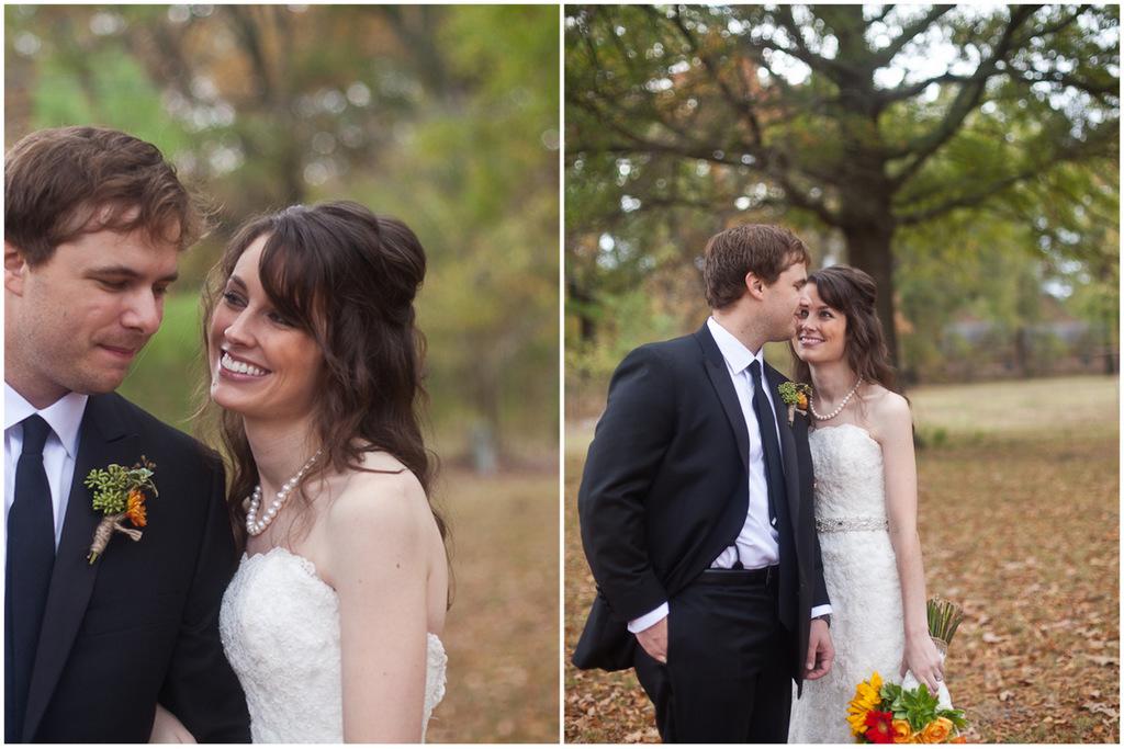 gBarr Wedding Web4.jpg