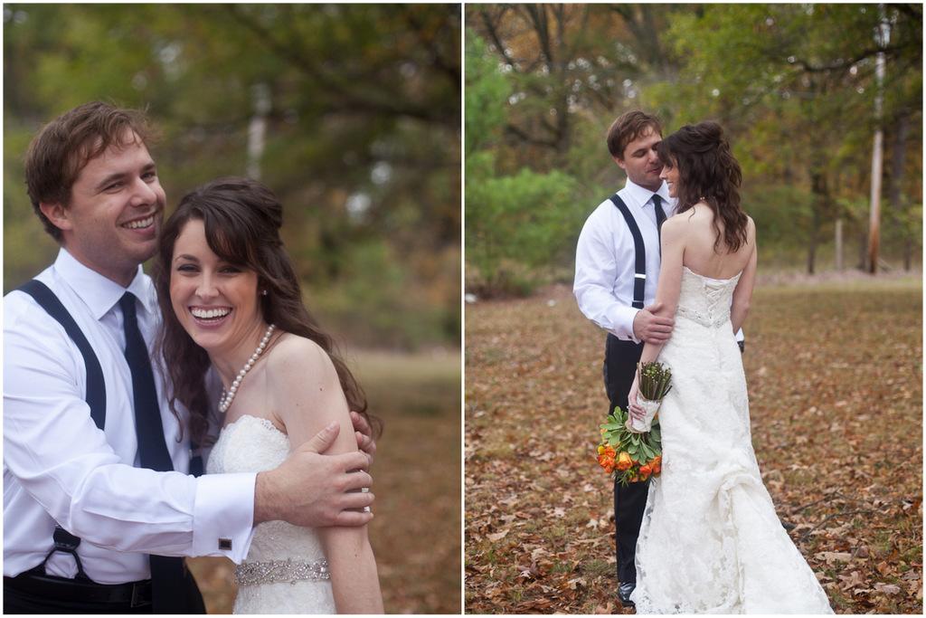 gBarr Wedding Web5.jpg