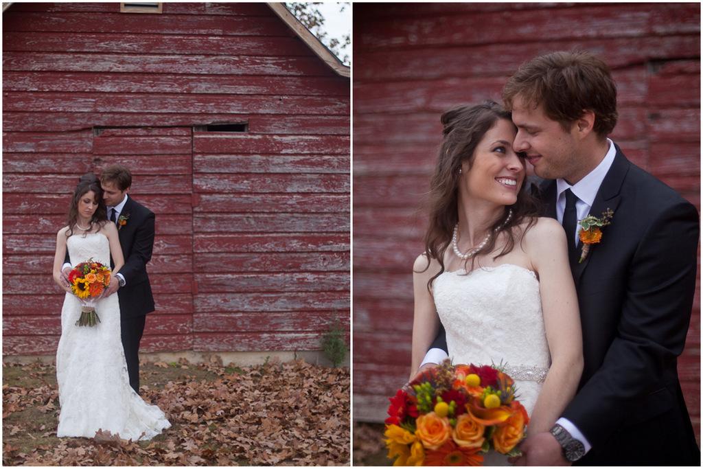 gBarr Wedding Web7.jpg