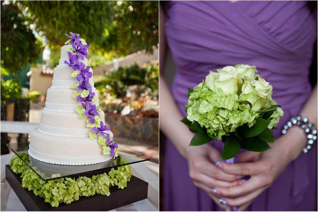 wedding blog2.jpg