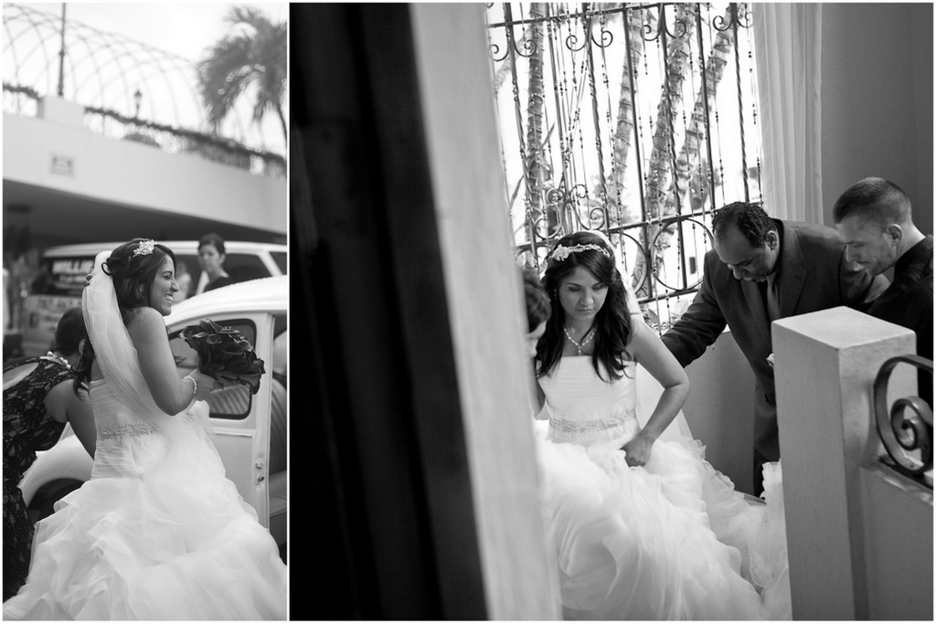 wedding blog4.jpg