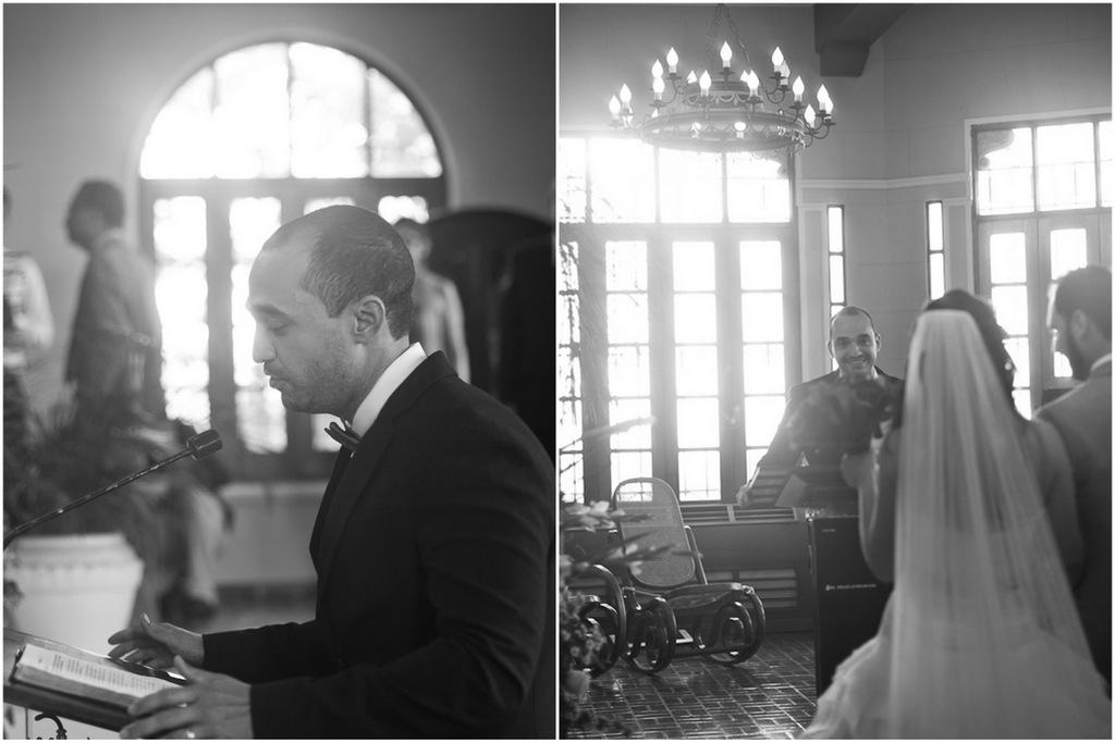 wedding blog6.jpg