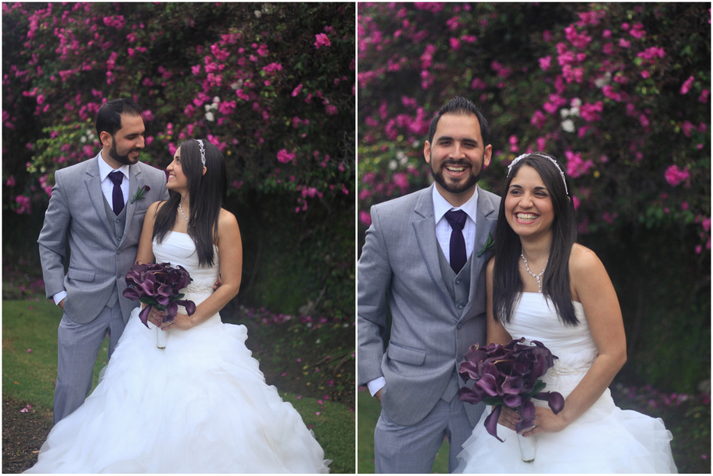 wedding blog5.jpg