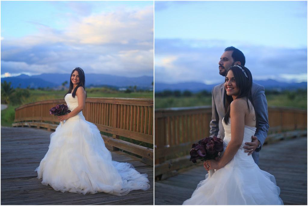wedding blog9.jpg