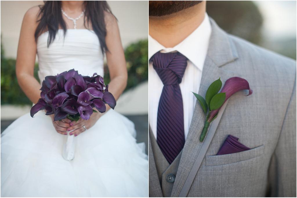 wedding blog12.jpg
