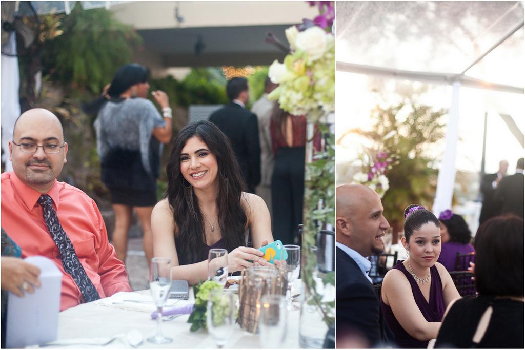 wedding blog14.jpg