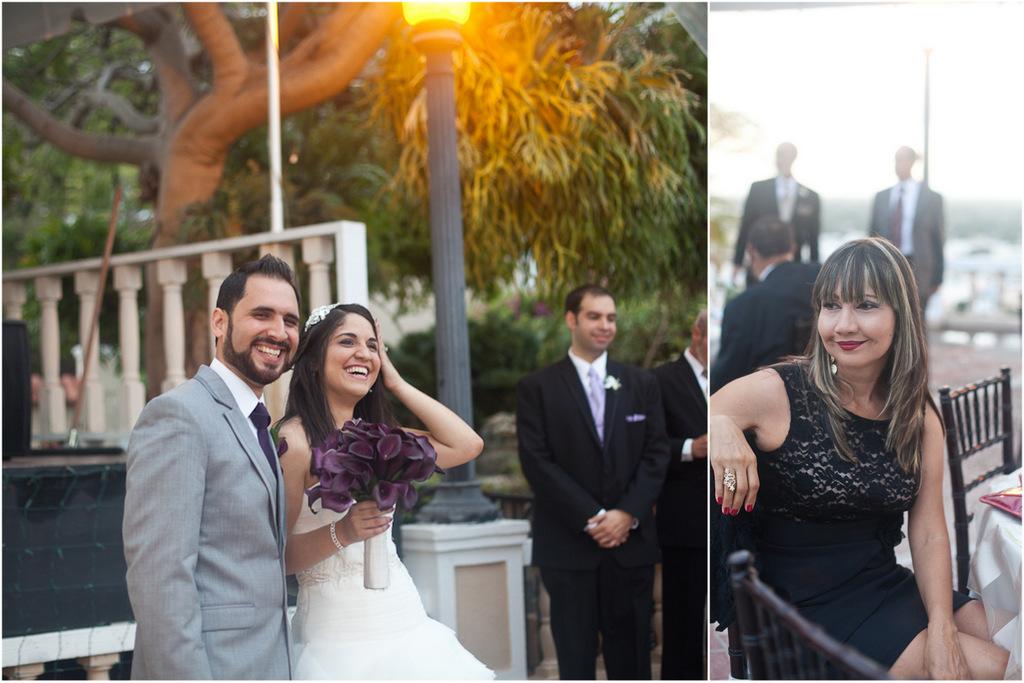 wedding blog15.jpg