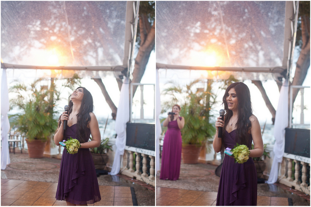wedding blog16.jpg