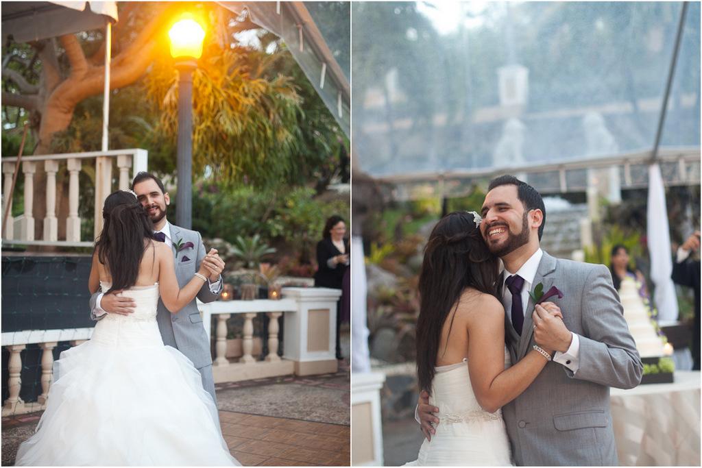 wedding blog19.jpg