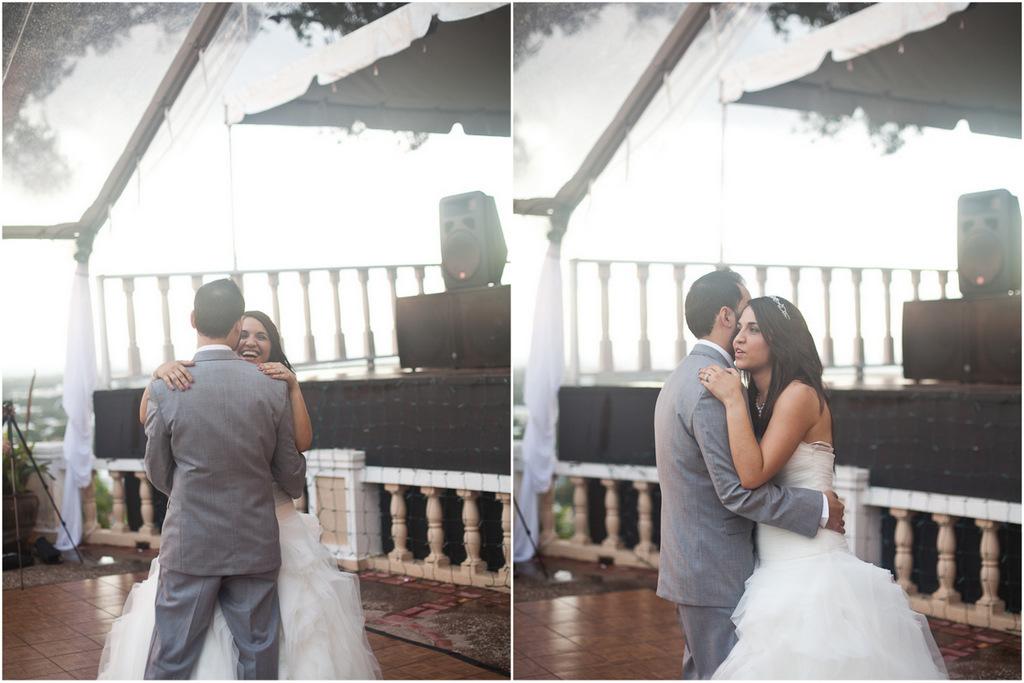 wedding blog20.jpg