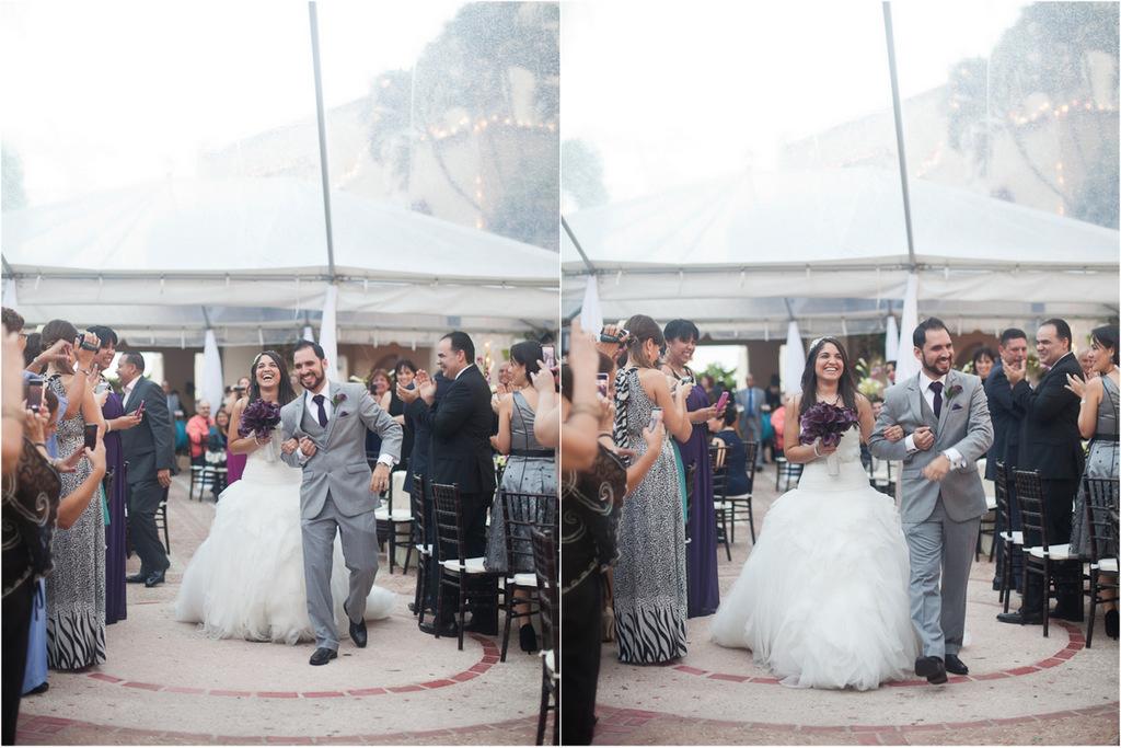 wedding blog18.jpg