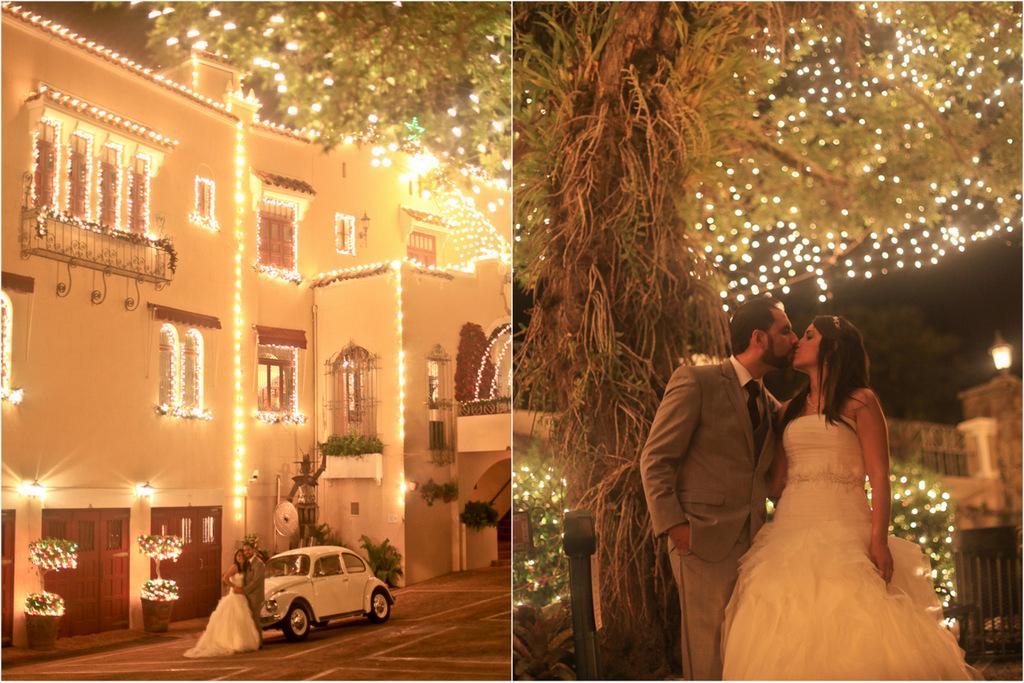 wedding blog22.jpg