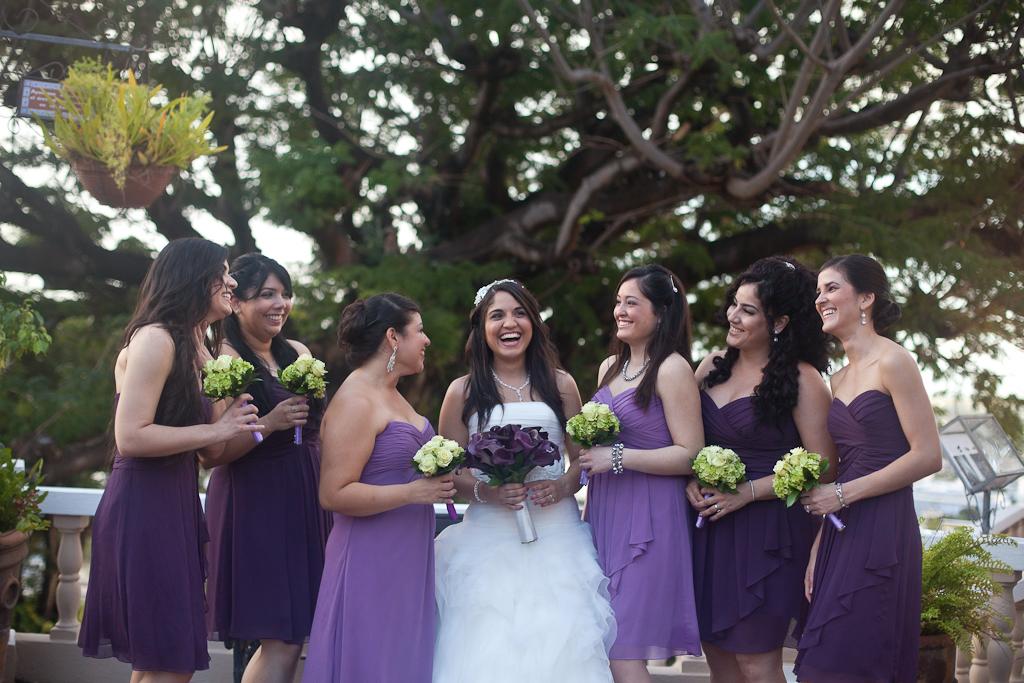 b wedding - rocio -jerry-7547.jpg