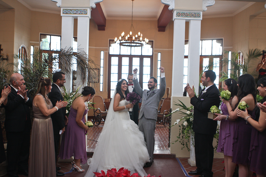 bwedding - rocio -jerry-4173.jpg