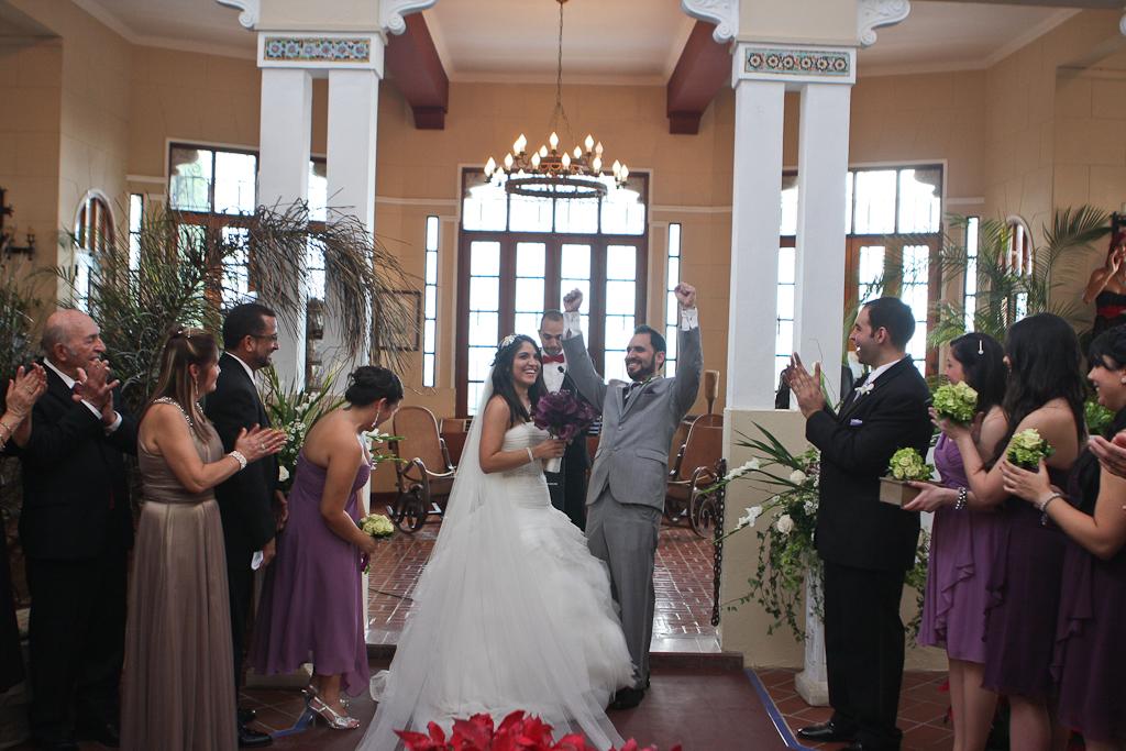 bwedding - rocio -jerry-4173.jpg