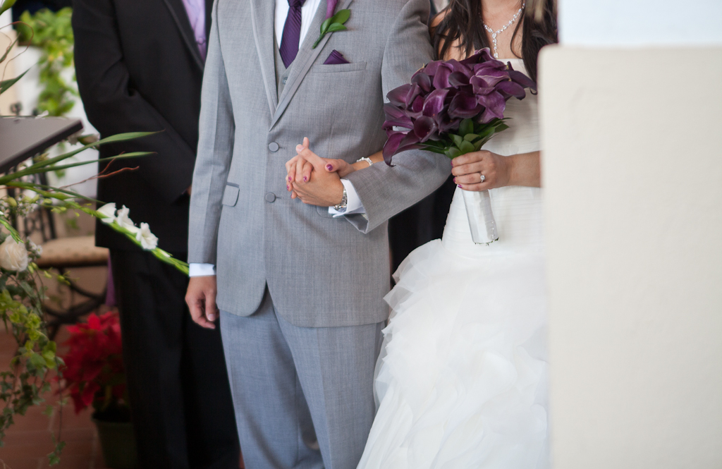 bwedding - rocio -jerry-7275.jpg