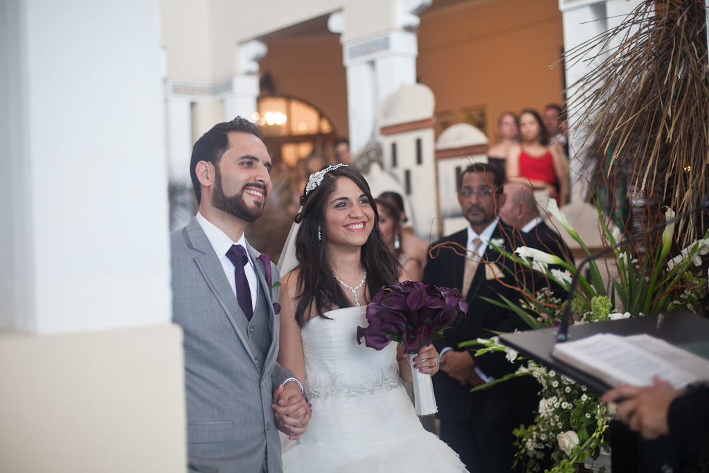 bwedding - rocio -jerry-7394.jpg