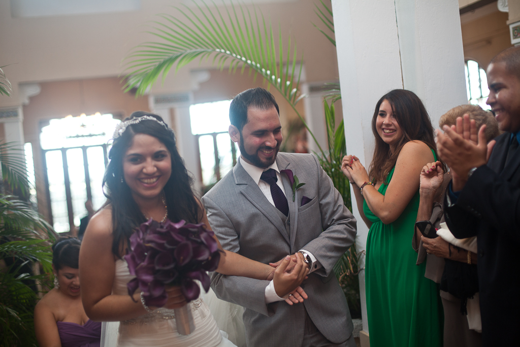 bwedding - rocio -jerry-7429.jpg
