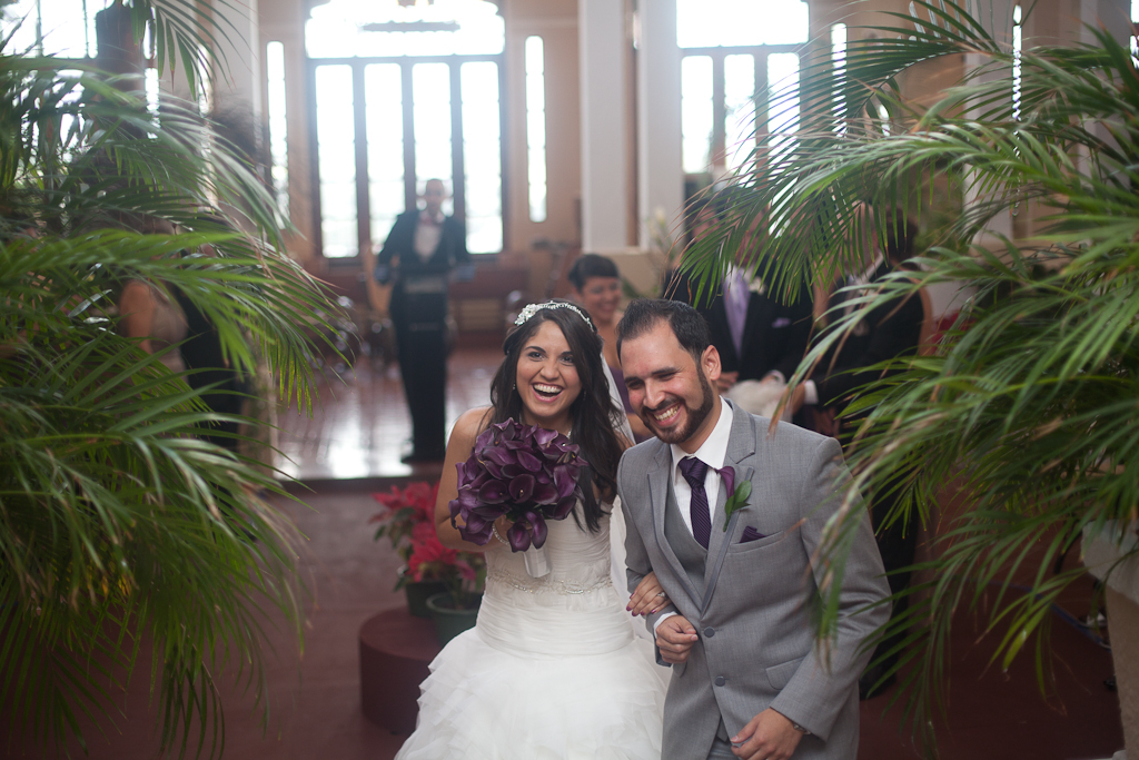 bwedding - rocio -jerry-7416.jpg