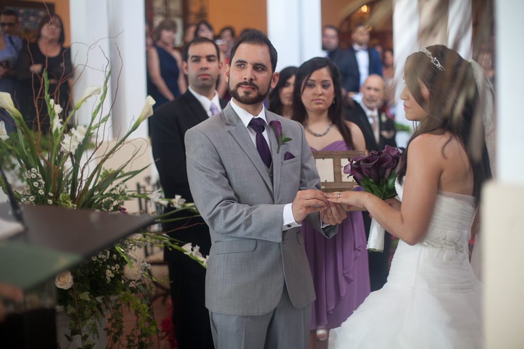wedding - rocio -jerry-7356.jpg