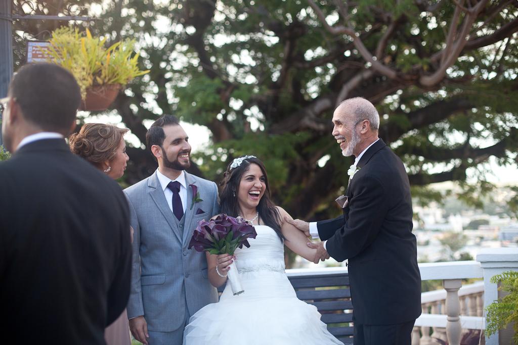 wedding - rocio -jerry-7577.jpg