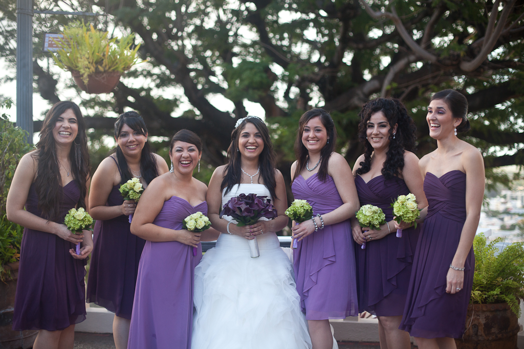 wedding - rocio -jerry-7557.jpg