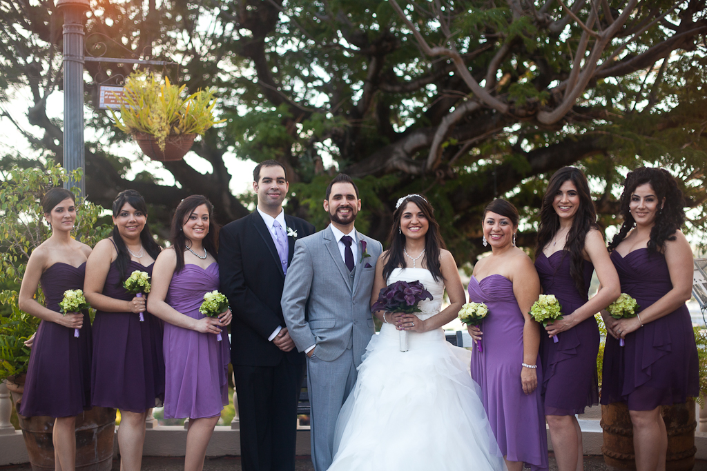 wedding - rocio -jerry-7628.jpg