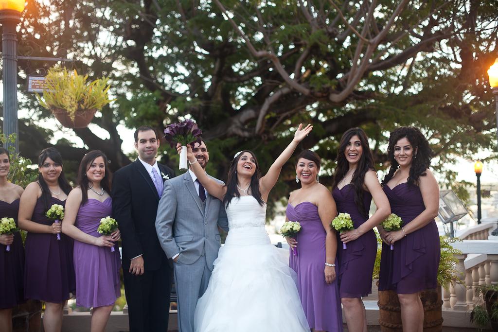 wedding - rocio -jerry-7632.jpg