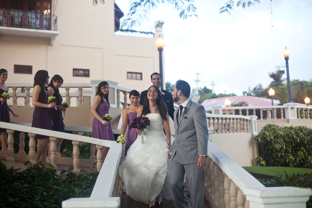 wedding - rocio -jerry-7648.jpg
