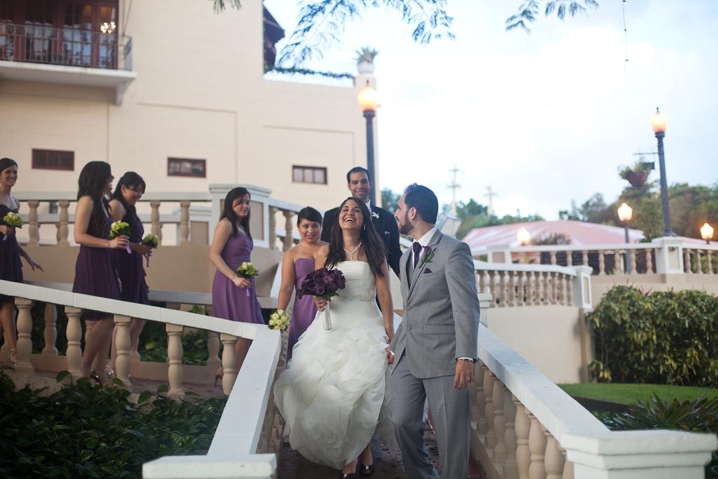 wedding - rocio -jerry-7648.jpg