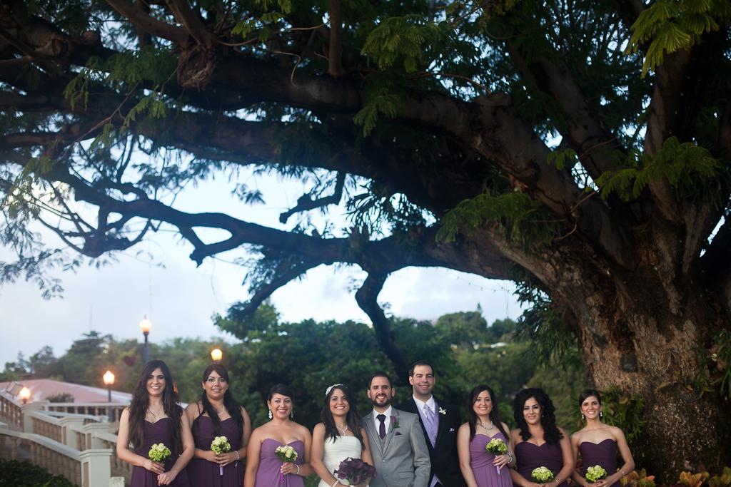 wedding - rocio -jerry-7667.jpg