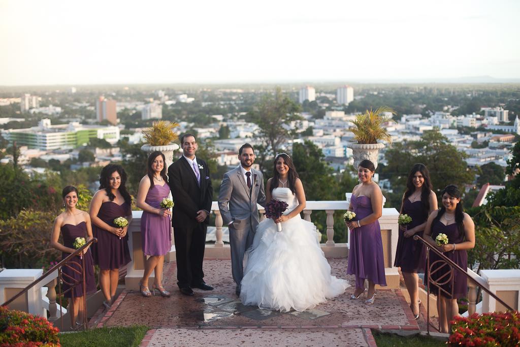 wedding - rocio -jerry-7708.jpg
