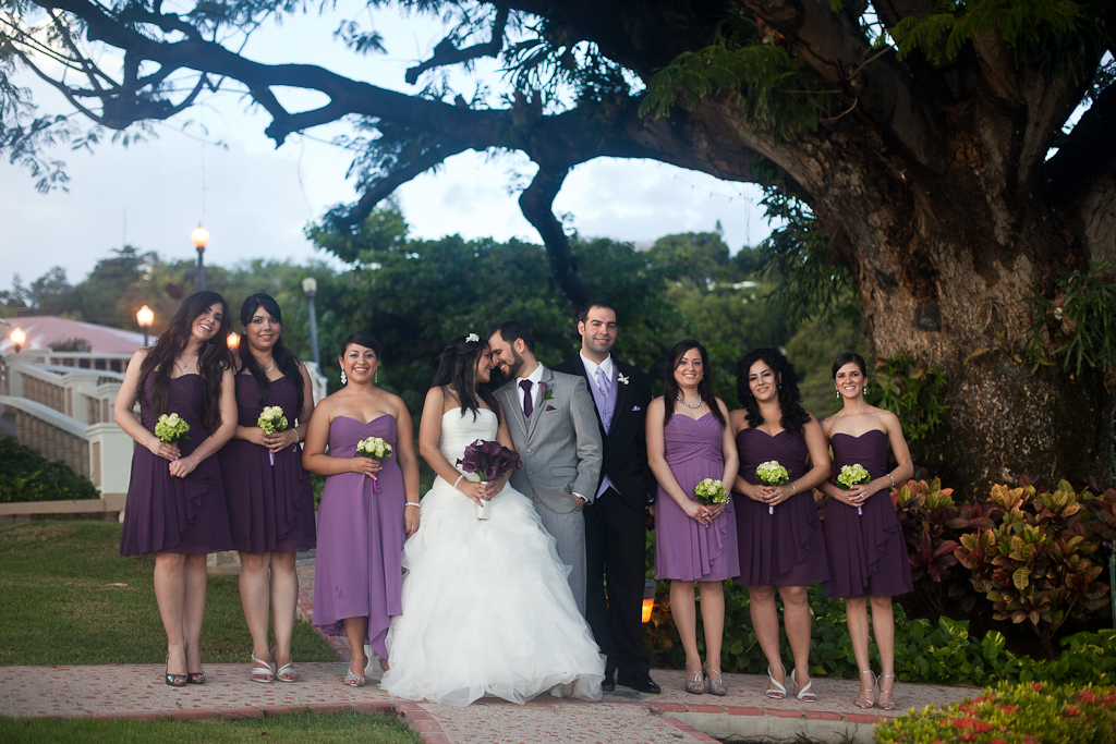 wedding - rocio -jerry-7682.jpg