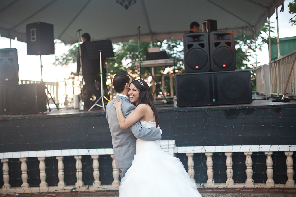 wedding - rocio -jerry-8005.jpg
