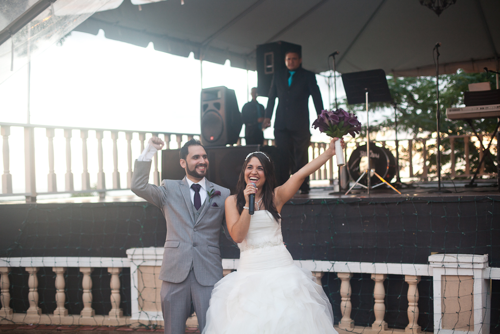wedding - rocio -jerry-8117.jpg