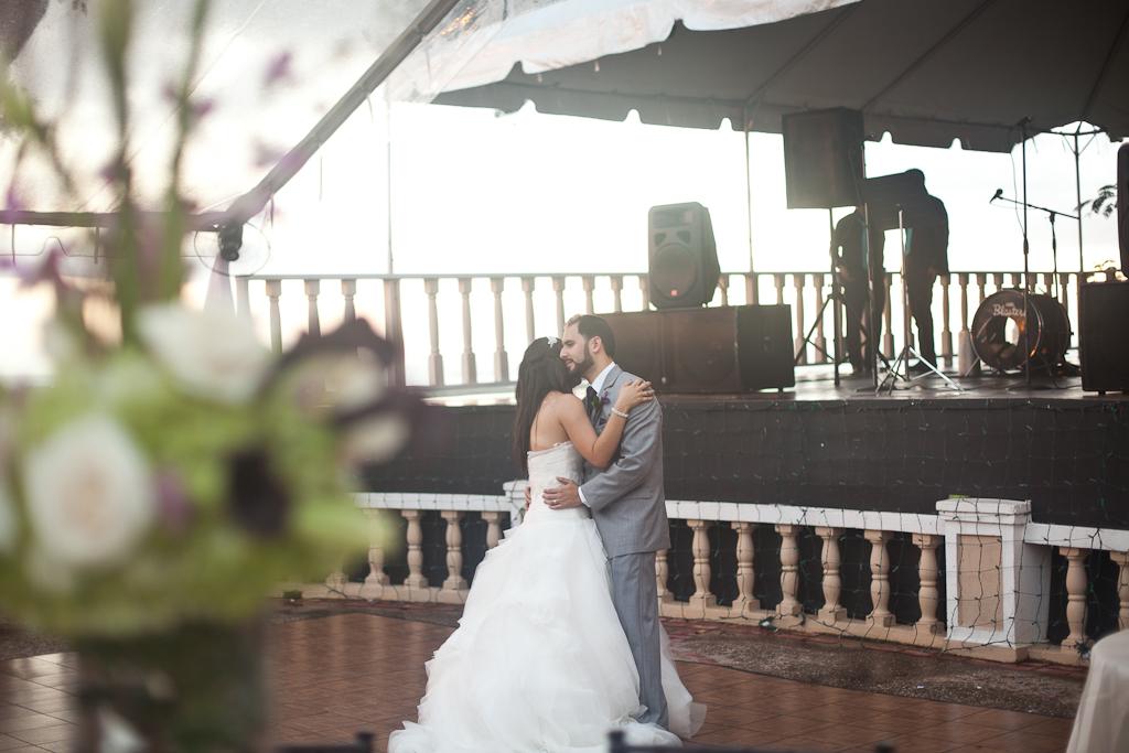 wedding - rocio -jerry-8098.jpg