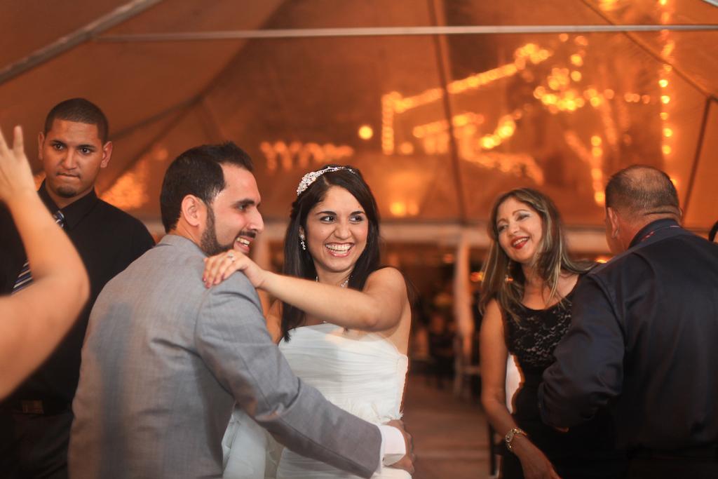 wedding - rocio -jerry-8686.jpg