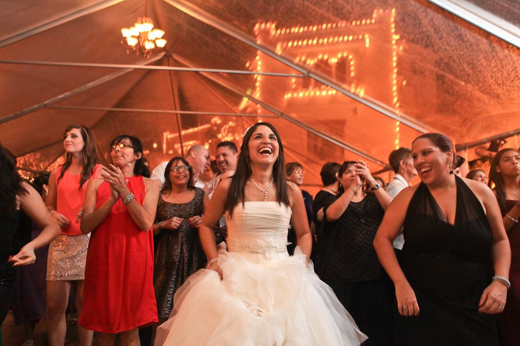 wedding - rocio -jerry-8694.jpg