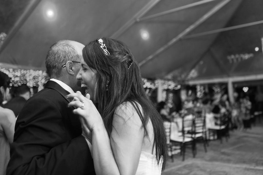 wedding - rocio -jerry-8719.jpg
