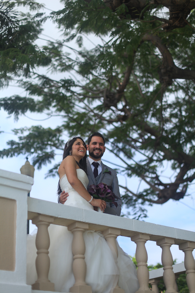 after session - rocio + jerry-8859.jpg