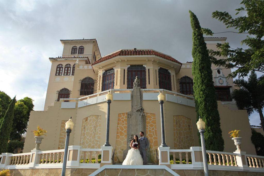 after session - rocio + jerry-8869.jpg
