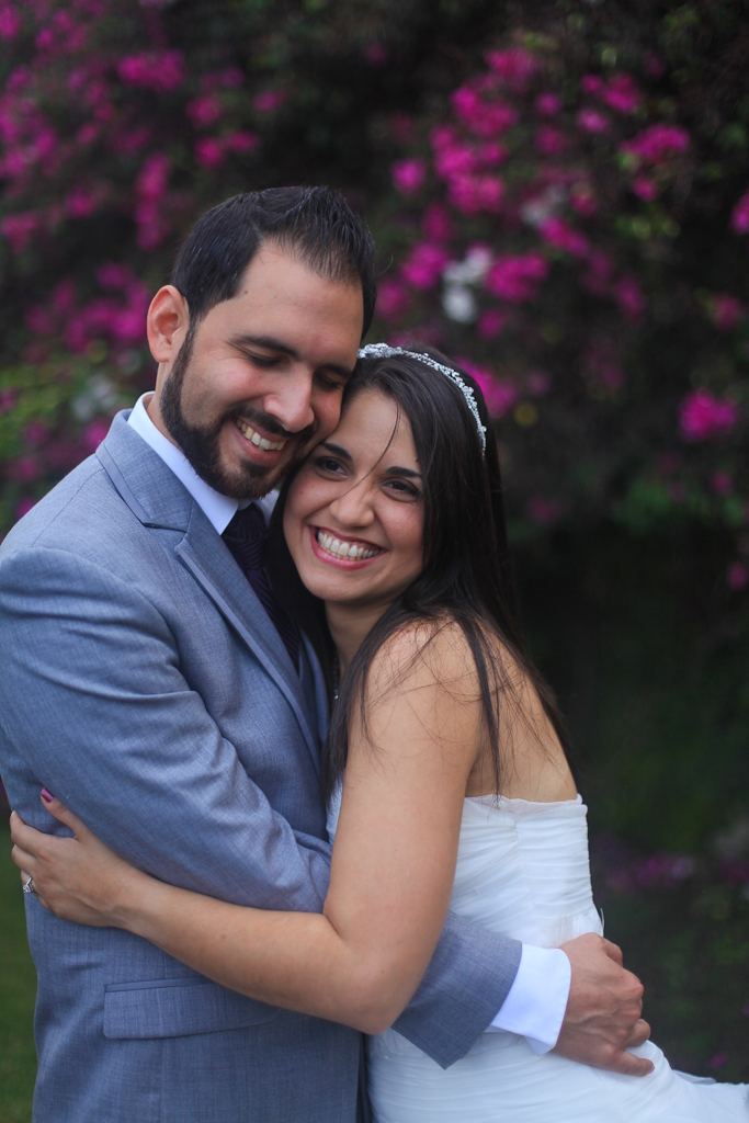 after session - rocio + jerry-9047.jpg