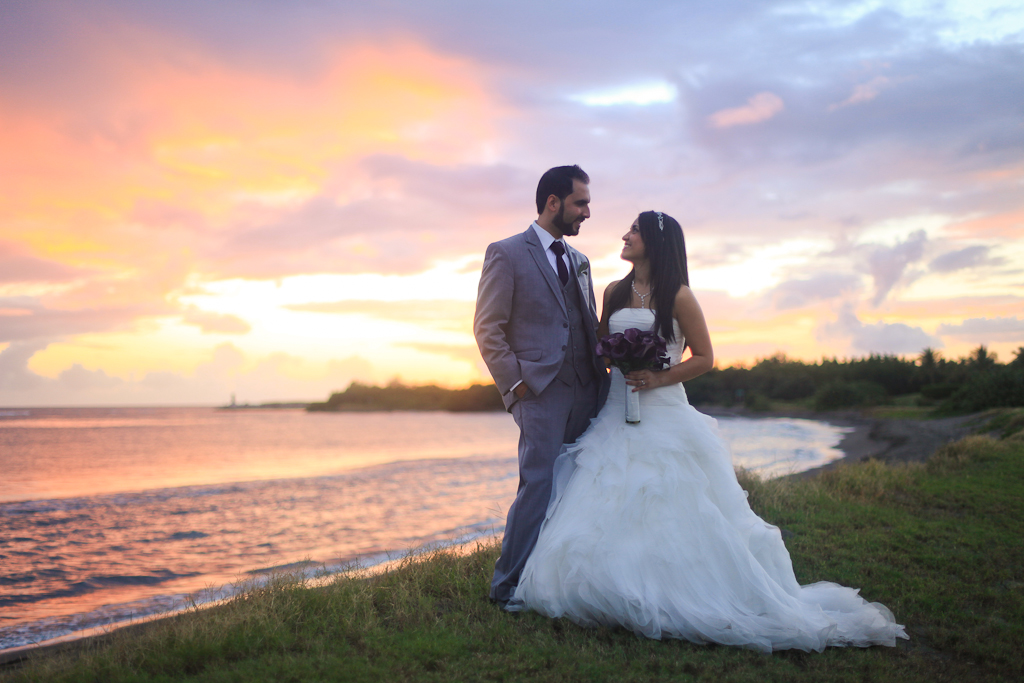 after session - rocio + jerry-9171.jpg