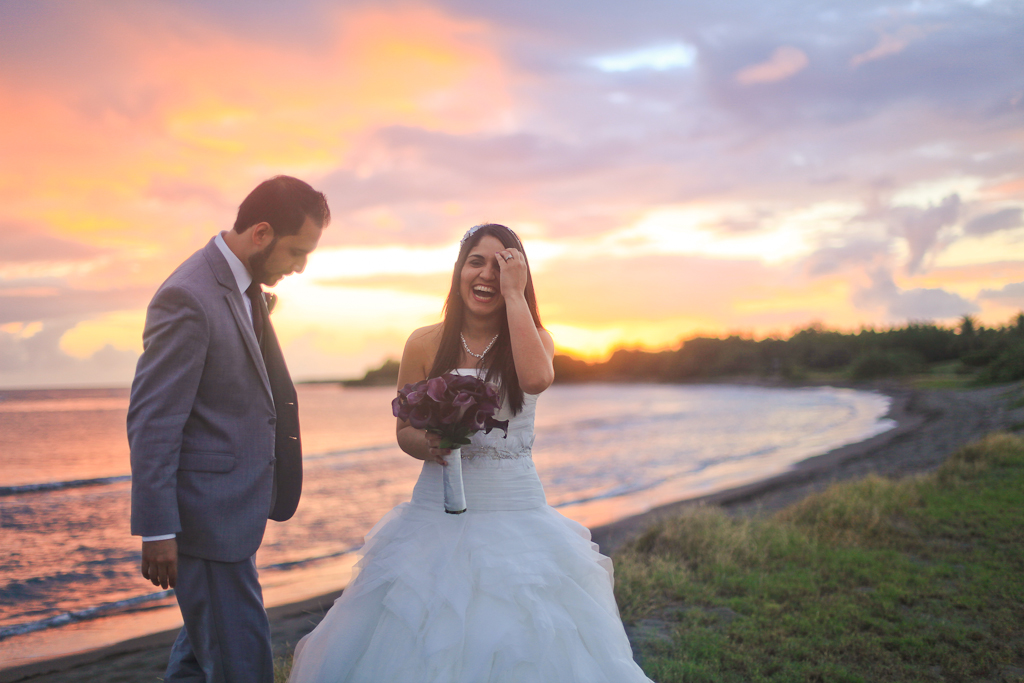 after session - rocio + jerry-9166.jpg